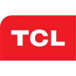 825_tcl_logo_new1