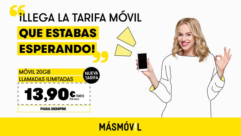contrata-masmovil-20gb-vila-real