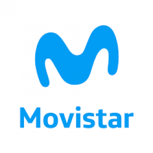 contrata-movistar-vila-real