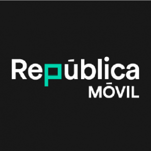 logo republica movil